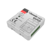 Analog/digital Input Module