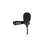 LAVELIER MICROPHONE